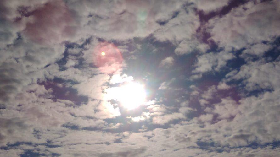 インドとマレーシアで1日違いで目撃されたと報じられた「巨大な半透明UFO」を巡るいくつかの考察