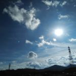 QHHT_2016年2月3月:福岡県セッションご案内