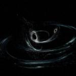 宇宙の謎かぁ…面白いなぁ〜