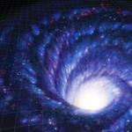 ホワイトホール_「母なる宇宙」との対話
