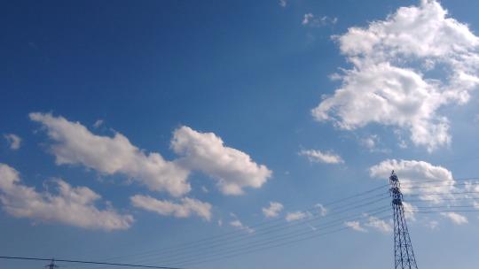 飛んで跳ねよう!(2)